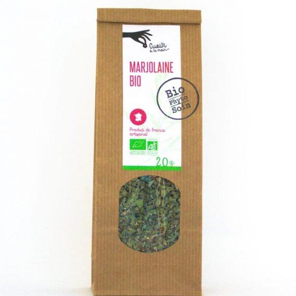 aromate-bio-marjolaine