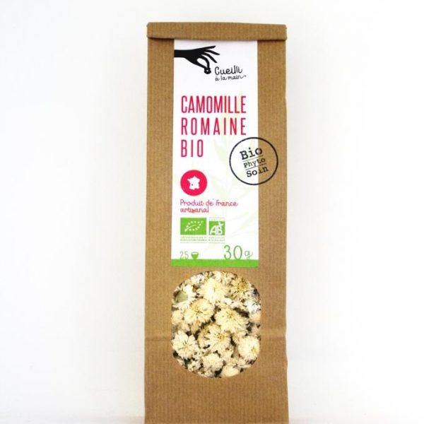 camomille-romaine-bio