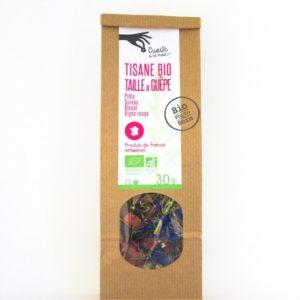 tisane-taille-de-guepe-bio