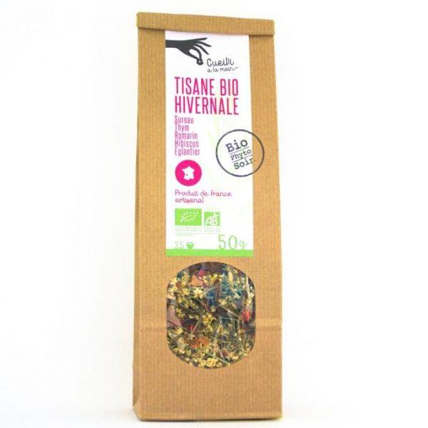 tisane-bio-hivernale